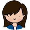 DarkIfaerie's avatar
