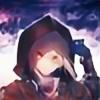 Darkiieh's avatar