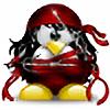 darkika84's avatar