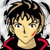 darkikari's avatar