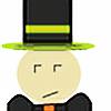 darkilon's avatar