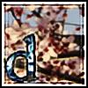 Darkimera's avatar