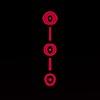 Darking67519's avatar