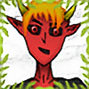 DarKingdomHearts's avatar
