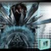 DarkinianSama's avatar