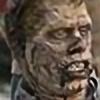 Darkininc's avatar