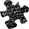 darkinksorority's avatar