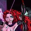 DarkInRedDraws's avatar