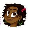 DarkInSye's avatar