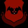 DarkInterloper's avatar