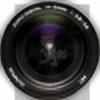 DarkIntuition's avatar