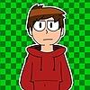DarkioBalta's avatar