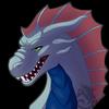 Darkiplier-01's avatar