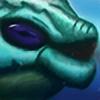 DarkIrek's avatar