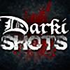 DarkiShots's avatar