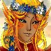darkisis-chan's avatar