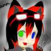 DarkiStarr's avatar