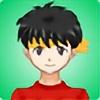 darkito16's avatar