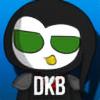 DarkitoToons's avatar