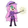 darkitty92's avatar