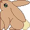 darkittyhero's avatar
