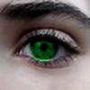 DarkIvy's avatar