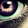 darkixi's avatar