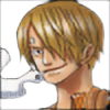 DarkJay88's avatar