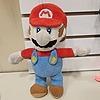 DarkJedi1991's avatar