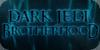 DarkJediBrotherhood