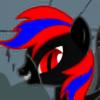darkjeppe23's avatar