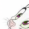 darkjeremiad's avatar