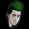 Darkk-Art's avatar