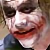 darkk-mikky's avatar
