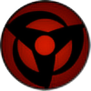 Darkkahn's avatar