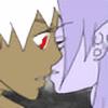 DarkKait's avatar