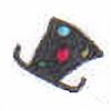 Darkkako's avatar