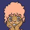 DarkKat7147's avatar