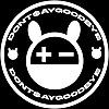 darkkatanaboi's avatar