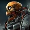 Darkki1's avatar