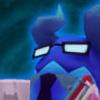 DarkKingBoo's avatar