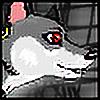 DarkkiPoika's avatar