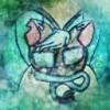 DarkKittenFury's avatar