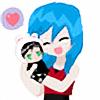 darkkitty166's avatar