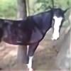 Darkkitty823's avatar