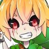 DarkKittyOwO's avatar