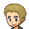 DarkklawZ's avatar