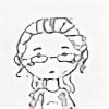 Darkknight1029's avatar