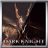 DarkKnight2264's avatar