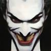 DarkKnight257's avatar